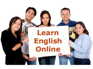 7 nguyên tắc học Tiếng Anh hay bất cứ ngoại ngữ nào