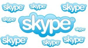 Tiếng Anh qua Skype: Lựa chọn mới cho người học.