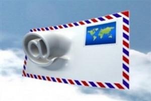 Cách viết một bức thư giao dịch bằng tiếng Anh
