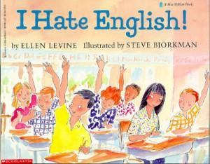 Quyết tâm học tiếng Anh sau 10 năm mất căn bản