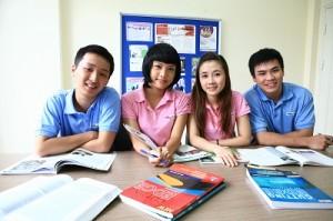 Nguyên tắc học tiếng Anh hay bất kì ngoại ngữ nào cần biết