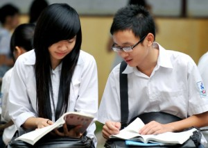 7 bước hiệu quả làm trắc nghiệm phần đọc hiểu