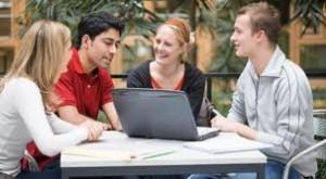 Tự học - Phương pháp học tiếng Anh hiệu quả nhất (Phần 2)