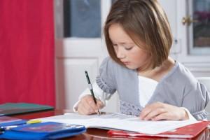 Những lời khuyên khi ghi chép bài