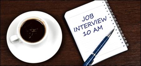 323-job interview-cfl