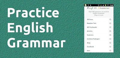 Grammar english princeton smart pdf
