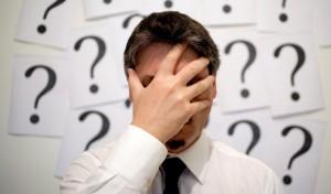 man-question-mistake-cfl