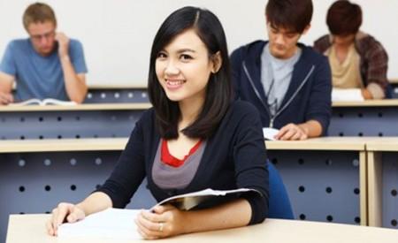 Cách học từ vựng tiếng Anh hiệu quả mà không gây nhàm chán