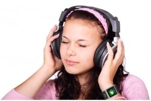 Kỹ năng nghe tốt giúp bạn học giỏi Tiếng Anh hơn