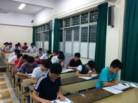10 chiến lược hiệu quả cho bài thi TOEIC Speaking – Phần 2
