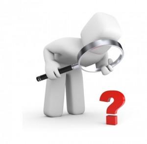 Bí quyết học tiếng anh: Làm sao để tự học phát âm chuẩn và hay?