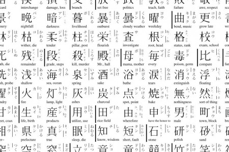 cach-hoc-kanji-hieu-qua2