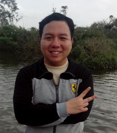 Nguyễn Thành Trung – TOEIC 520 – Lớp Điều khiển và TĐH 3 – K55