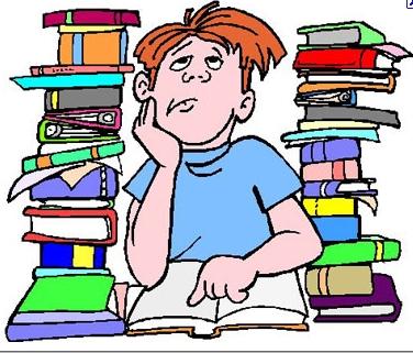 Tự học tiếng Anh – phương pháp không mới nhưng cần thiết