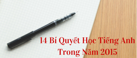 14-bi-quyet-hoc-tieng-anh-2015