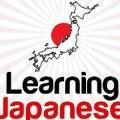 Khai giảng lớp tiếng Nhật hỗ trợ 55% học phí