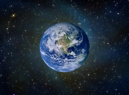 Có bao nhiêu người trên thế giới biết ngoại ngữ?