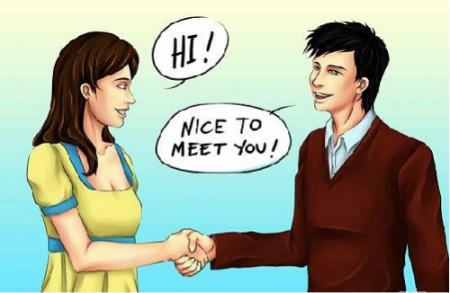 Để giao tiếp tiếng Anh không còn là trở ngại