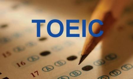 Làm gì trong vòng 24h trước khì thi TOEIC?
