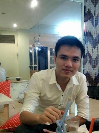 SV Nguyễn Đức Bình - TOEIC 520