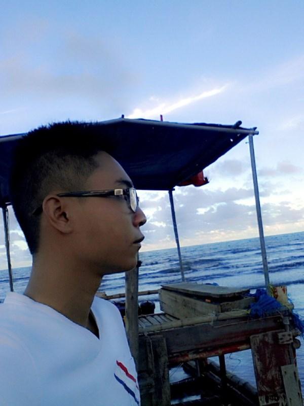 Dương Anh Dũng