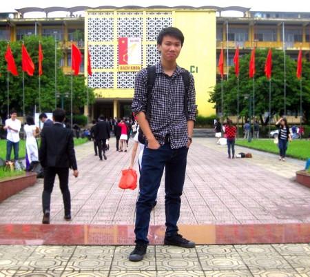Nguyễn Song Toàn
