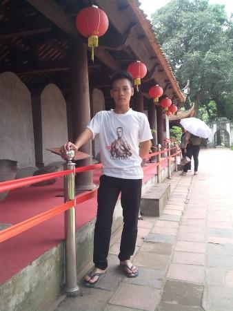 Phan Văn Nhiên