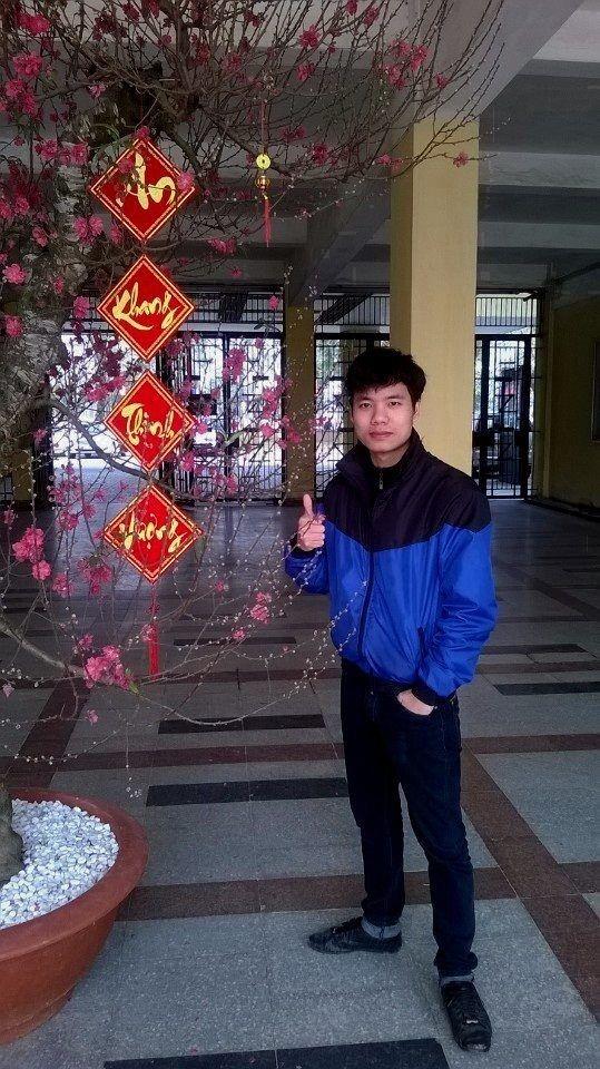 Trần Văn Quyết
