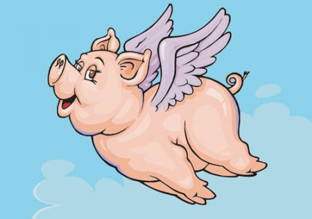 pigs-might-fly-4214-1446606293