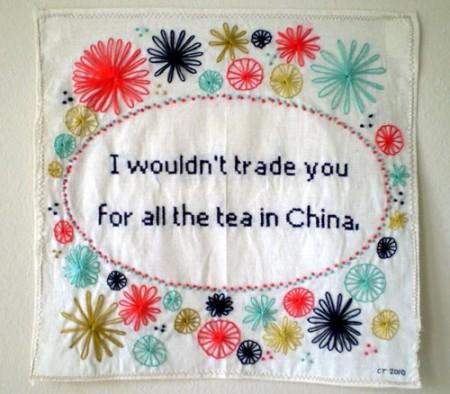 tea-china-5806-1446606293