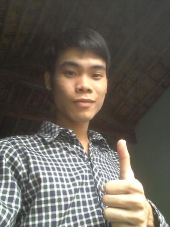 Phan Đình Điệp - TOEIC 660