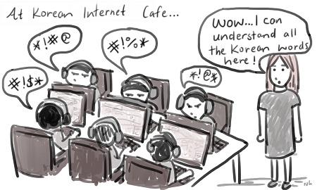 hoc-tieng-Han-giao-tiep-online