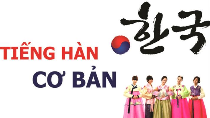 hoc-tieng-han-online-cho-nguoi-viet-cfl