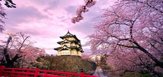 Đất nước Nhật Bản 3