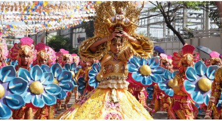 tai-sao-philippines-la-cuong-quoc-tieng-anh-cua-gioi1