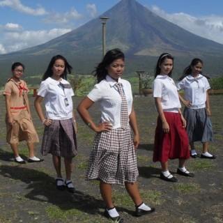 tai-sao-philippines-la-cuong-quoc-tieng-anh-cua-gioi3