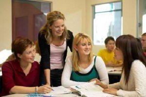 5 mẹo giúp cải thiện kỹ năng giao tiếp tiếng Anh