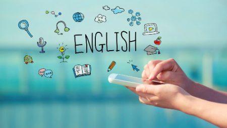 Học một ngôn ngữ mới giúp cho bộ não của bạn phát triển.