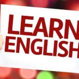 Bạn có thể biến những giờ học từ mới tiếng Anh trở nên vui vẻ, thú vị hơn bằng cách ghép từ với hình ảnh cụ thể.