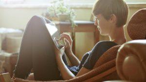 7 bí kíp để học ngoại ngữ cấp tốc