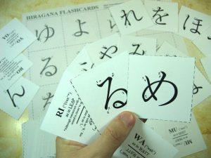 4 bí quyết giúp bạn tự học tiếng Nhật tại nhà hiệu quả nhất