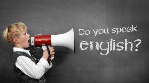 Bí quyết giúp bạn nói tiếng Anh như người Mỹ