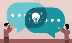 6 bí quyết cải thiện khả năng giao tiếp tiếng Anh