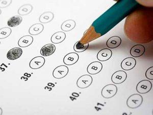 Kỹ năng cần thiết để làm tốt part 7 bài thi TOEIC